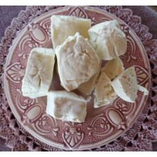 Köy tipi Keçi Peyniri (5 Kg salamura ambalaj)